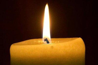 Benny Mardones, 'Into the Night' singer, dead at 73