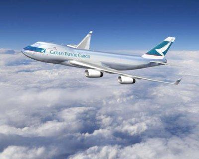 12 people injured on flight en route to Hong Kong