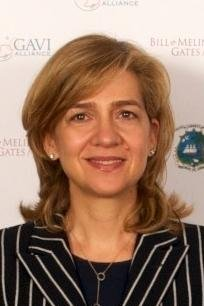 Spain's Princess Cristina charged in tax fraud and money laundering case