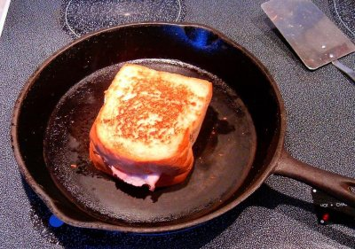 Portland restaurant turns joke about abortion and grilled cheese into fundraising chance
