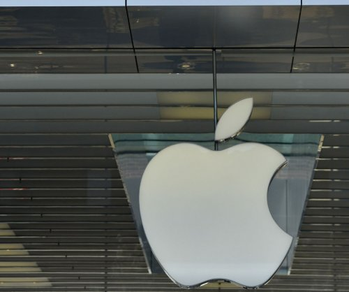 Apple signals delivery of electric car by 2019, report says