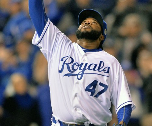 San Francisco Giants, Johnny Cueto agree to $130M deal