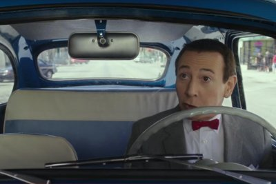Netflix's 'Pee-wee's Big Holiday' gets new trailer, release date