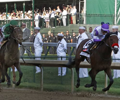 Preakness Stakes 2016: Predictions for win, place and show