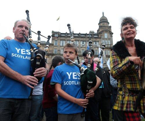 Brexit: Scotland, Northern Ireland move toward independence votes