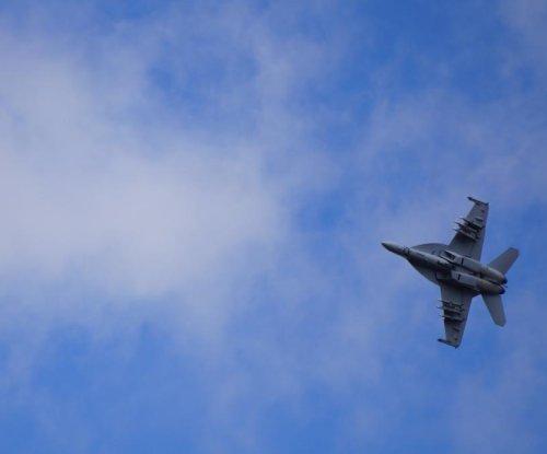 Raytheon gets $52 million Miniature Airborne GPS task order