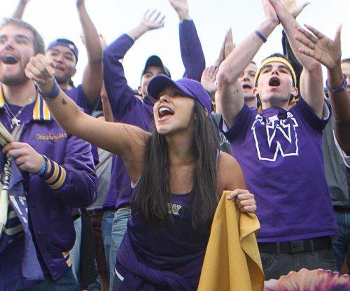 Washington vs Washington State: 2016 Apple Cup has College Football Playoff implications