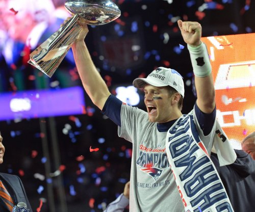 Roger Goodell: 'Would be an honor' to hand Lombardi Trophy to Tom Brady