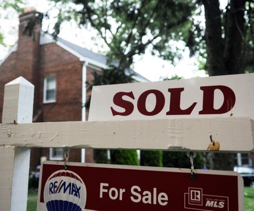 Home resales decline 2.3% as supply tightens