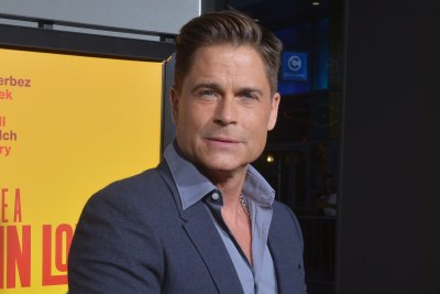 Rob Lowe's 'The Lowe Files' gets premiere date and trailer