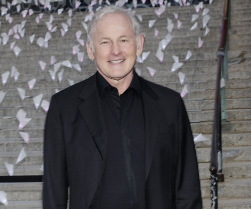 Victor Garber to depart The CW's 'Legends of Tomorrow'
