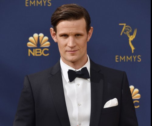 Matt Smith in talks to join Spider-Man spinoff 'Morbius'
