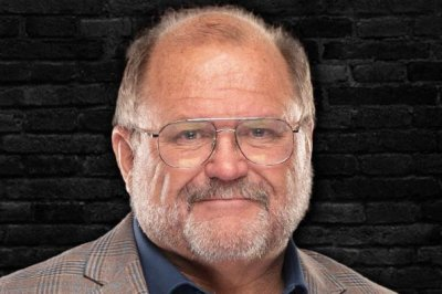 Arn Anderson joins AEW as Cody Rhodes' personal adviser