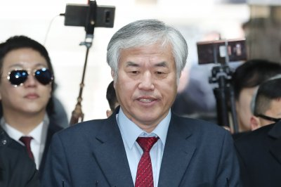 Seoul files $4M claim against controversial pastor over COVID-19 spread