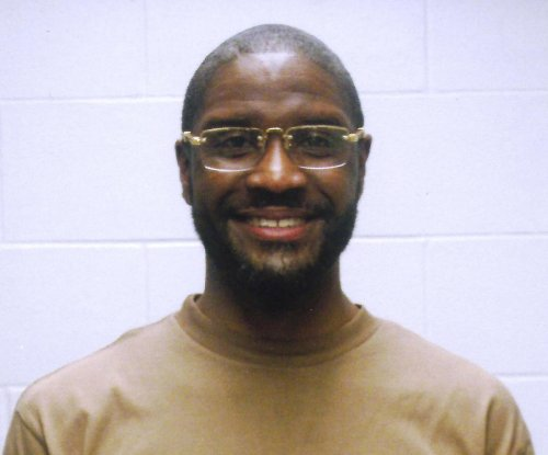 Federal judge denies stay of execution for Texas man