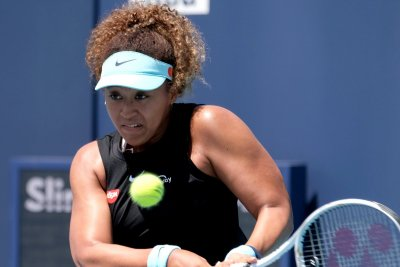 Miami Open: Naomi Osaka reaches fourth round with walkover