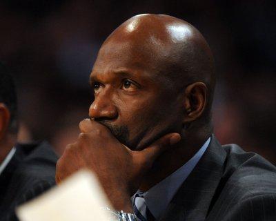 NBA's Suns fire Porter