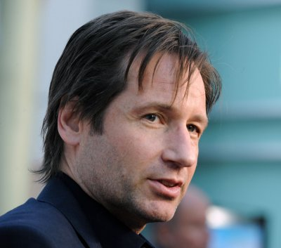 Showtime renews 'Californication'