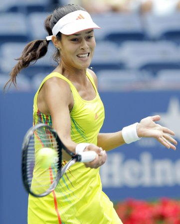 WTA event in Thailand rained out