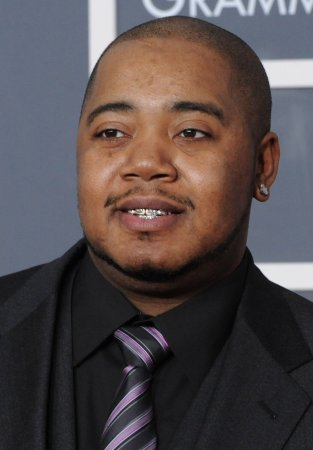Bodyguard for Chicago rapper Twista found dead of gunshot wounds