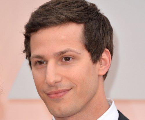 Andy Samberg and Kelsey Grammer to lead vocal cast for animated 'Storks'