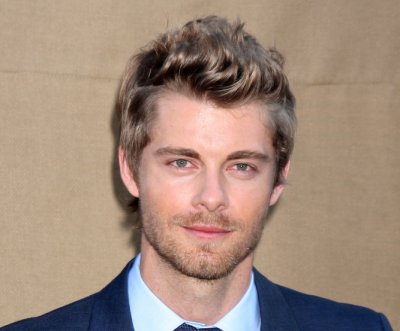 Luke Mitchell promoted to series regular on 'Agents of S.H.I.E.L.D.'