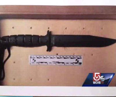 Boston police, FBI fatally shoot alleged terror suspect