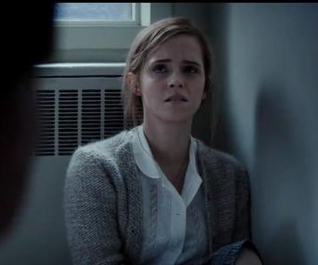 Emma Watson stars in terrifying 'Regression' trailer
