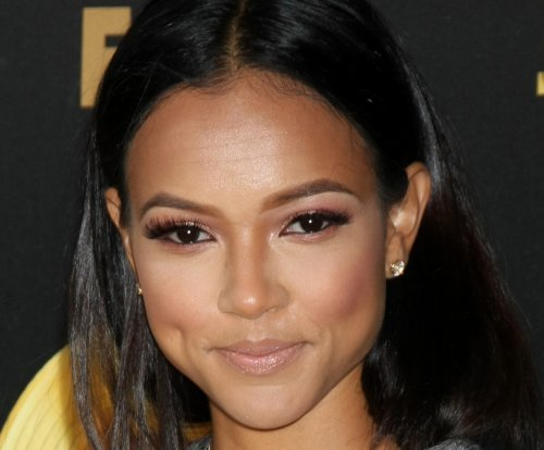 Karrueche Tran slams Chris Brown and his 'lack of loyalty'