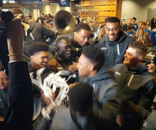 Mount St. Mary's vs. New Orleans: NCAA Tournament First Four preview, prediction