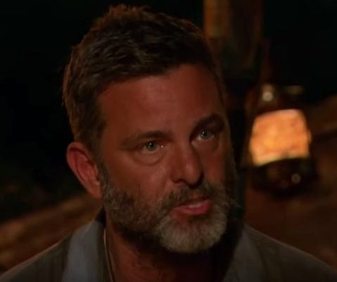 Jeff Varner fired following 'Survivor' tribal council, employer speaks out