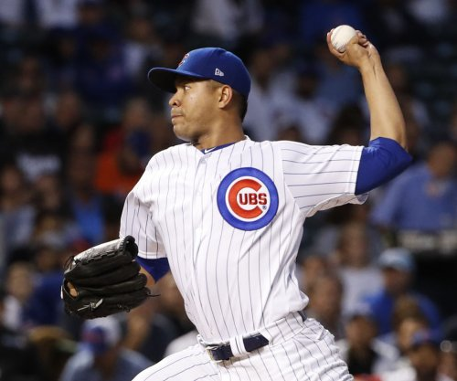 Chicago Cubs inch closer to NL Central Division title with win over Milwaukee Brewers