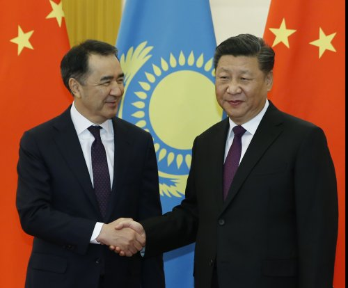 Astana financial hub stands against rise of global protectionism