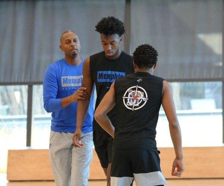 Memphis basketball star James Wiseman drops NCAA lawsuit, ruled ineligible