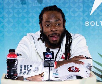 Super Bowl: Chiefs, 49ers motivated by Kobe Bryant 'Mamba mentality'