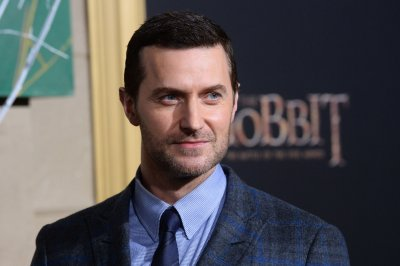 'Stay Close': Richard Armitage, Cush Jumbo to star in Harlan Coben series
