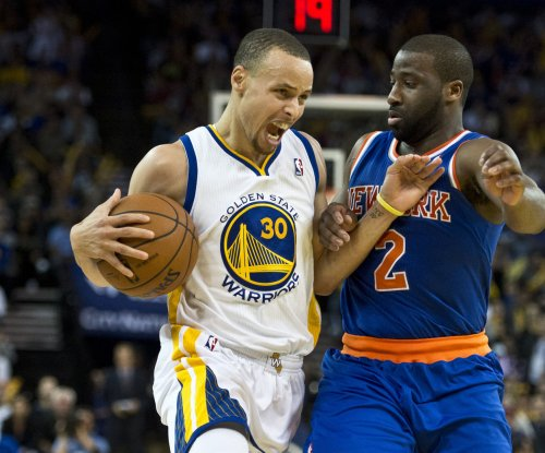 Curry goes for 51, Golden State Warriors top Dallas Mavericks