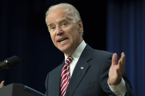 VP Biden reiterates support for new Iraqi government, despite concerns of Maliki blowback