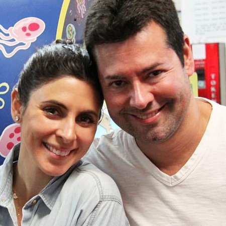 Jamie-Lynn Sigler's brother dead after brain hemorrhage