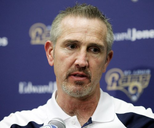 Steve Spagnuolo reassumes New York Giants defensive coordinator role