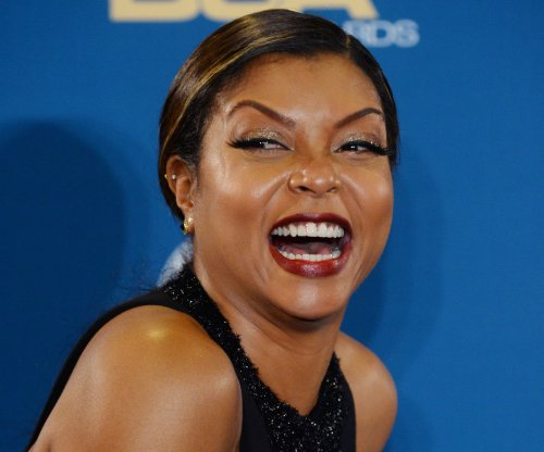 Michael Keaton, Taraji P. Henson to guest host 'Saturday Night Live'