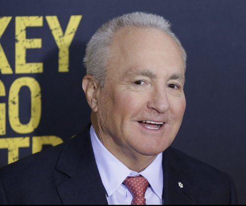 Lorne Michaels on Kanye West's SNL outburst: 'He just always delivers'