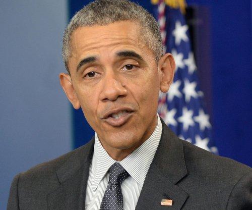 Obama to visit Flint to discuss water crisis