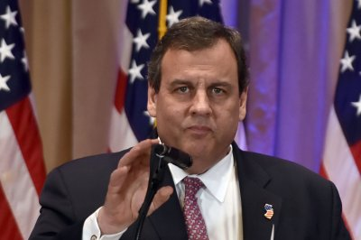 Court: New Jersey 'Bridgegate' names to stay secret for now