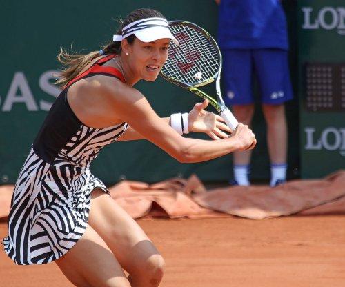 Ana Ivanovic to undergo toe surgery