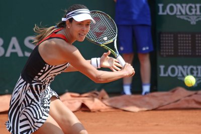 Ana Ivanovic to undergo toe surgery