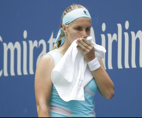 Svetlana Kuznetsova collects second straight Kremlin Cup title