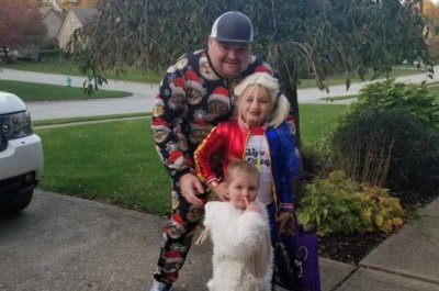Amber Portwood posts family photo amid pregnancy reports
