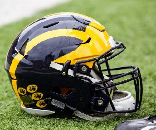 Report: Michigan OC Drevno steps down
