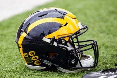 Report: Michigan OC Drevno steps down